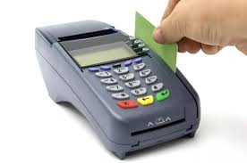 Image result for Credit Card Reconciliation