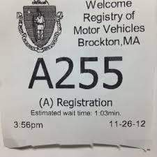 registry of motor vehicles 37 reviews