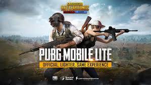 Tencent soft-launches 'PUBG Mobile Lite ...