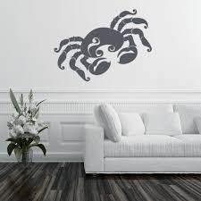 Shop Cancer Wall Decal Vinyl Art Home Decor Overstock 11706935