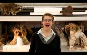 Staff Profile | Field Museum