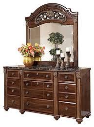 gabriela dresser mirror