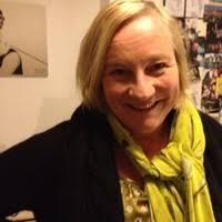"40+ ""Cornelia Smith"" profiles | LinkedIn"