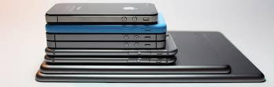 Mobile POS (Cross-Platform) - PASAJ POS