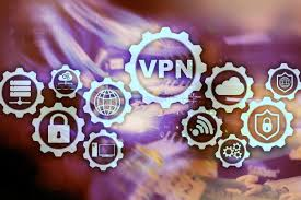 VPN: 5 reasons business pros should always use one - TechRepublic