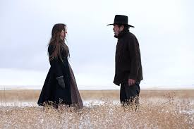 The Homesman' | Decider | Where To Stream Movies & Shows on ...
