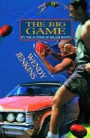 The Big Game - Wendy Jenkins - Google Books