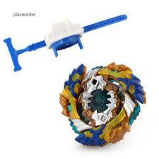 Mua Con quay đồ chơi bằng nhựa Beyblade burst kiểu dáng trái tim dành cho  các bé chỉ 44.000₫