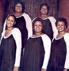 Where Are The Members Of The Clark Sisters Today?