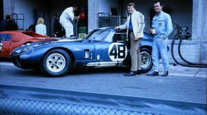 Now you can buy a Daytona Coupe from ...