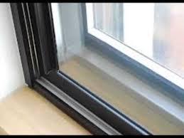 4 amazing tips to soundproof a door