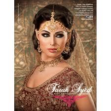 farah s makeup artist romford