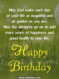 birthday blessings images happybirthday birthdaywishes