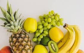 bananas kiwi spina bifida cure cal