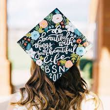 incredible graduation party decorations ideas