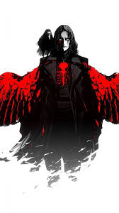 the crow wallpaper 46 pictures