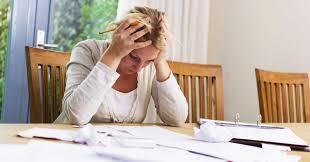 What Happens To Debt When You Die | Estate Lawyer | High Swartz