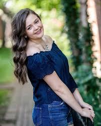 Abby Turner - Unitot Senior and JGM... - Jaki Good Miller Photography    Facebook