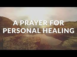 bible verses for healing powerful scriptures to encourage