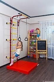 Gym Equipment For Kids Ideas On Foter