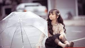 Bé gái Tuyên Quang gây bão cộng đồng mạng năm 2015 giờ đã 'lột xác ...
