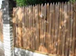 Fence Installation Jersey City Nj Jc Fence Company 201 500 3430