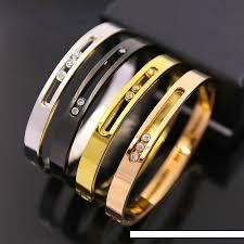 whole anium jewelry supplies