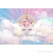 خلفيات عيد ميلاد للتصميم Makusia Images