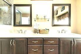 furniture bathrooms off white bathroom