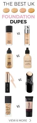 makeup dupes uk 2016 saubhaya makeup