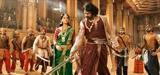 Baahubali 2 (Bahubali 2) 1st day worldwide box office collection ...