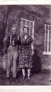 Myrtle Ada Anderson Murphy (1894-1972) - Find A Grave Memorial