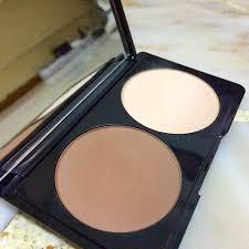 makeup forever sculpting kit contour