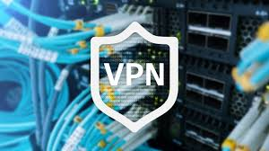 How to choose the right VPN service for a small business - Entrepreneur Handbook