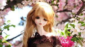 doll hd wallpapers desktop and mobile