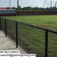 Chain Link Fence Buy For Sale 9 14 Gauge Pvc Coated Chain Link Fence Design Philippines On China Suppliers Mobile 159030531