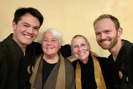 Upaya Podcast Series: Winter Practice Period 2020 - Beginner's ...