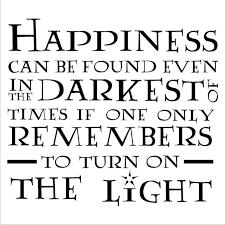 dumbledore harry potter quotes quotesgram