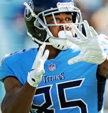 MyCole Pruitt #85 News, Stats, Photos - Tennessee Titans - NFL - MSN Sports