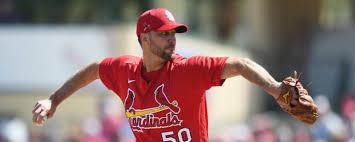 Adam Wainwright: Breaking News, Rumors & Highlights   Yardbarker