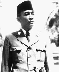 soekarno my hero