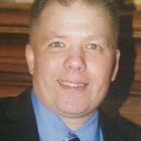 Paul Stys - Subpoena Processor - BMO Harris Bank   LinkedIn