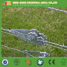 China Barbed Wire Tightener Ratchet Wire Strainer China Strainer Wire Strainer