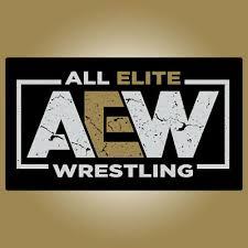 All Elite Pro Wrestling Decal Sticker Car Truck Laptop Phone Bucks Jericho Cody Ebay