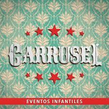 Carrusel Eventos Infantiles Posts Facebook