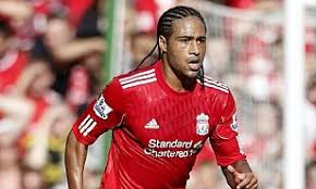 Liverpool accept unsettled defender Glen Johnson wants to leave ...