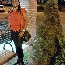 Janell Wells Facebook, Twitter & MySpace on PeekYou
