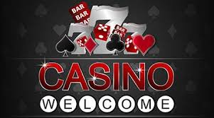 Casino Online Bonus with Netbet - Online Casinos