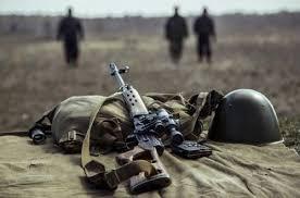 Дезертирство по ЛНР-овски