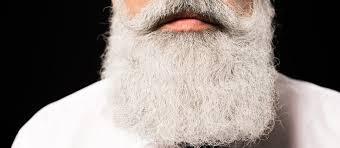 7 best beard dye in 2020 ing guide